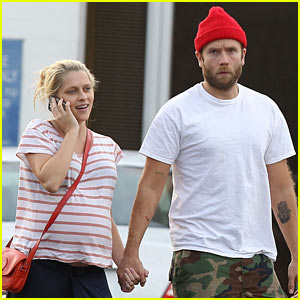 Teresa Palmer: New 'Tez Talks' for a Healthier 2014!