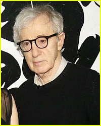 Why Did Woody Allen Skip the Golden Globes 2014?