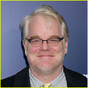 4 Arrests Made in Connection with Philip Seymour Hoffman's Death