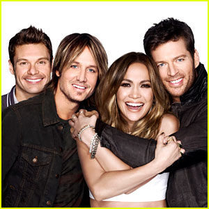 'American Idol' 2014: Top 13 Revealed! Full List Here!