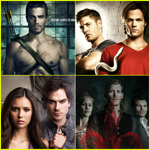 arrow-vampire-diaries-supernatural-more-renewed-by-cw.jpg