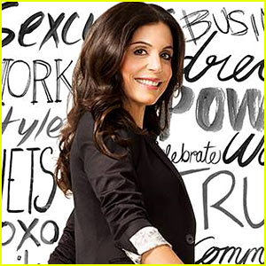 'Bethenny' Cancelled: Bethenny Frankel's Talk Show Not Renewed for Second Season