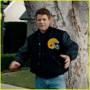 CarMax Super Bowl Commercial 2014 - Slow Clap & Puppy Version!