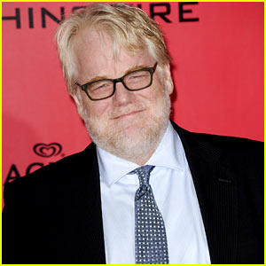 Philip Seymour Hoffman's Cause of Death: Heroin, Cocaine, & Prescription Drug Overdose