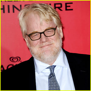 Celebs React to Philip Seymour Hoffman's Death