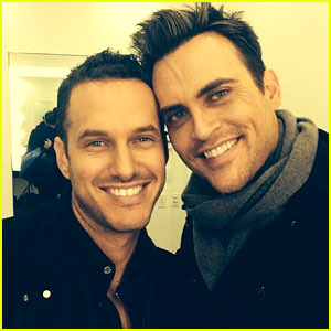 cheyenne-jackson-engaged-to-jason-landau