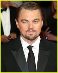 Could Leonardo DiCaprio Take Home the Best Actor Oscar?