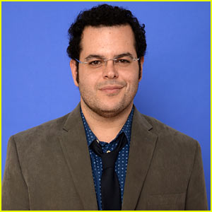 Frozen's Josh Gad Welcomes Baby Daughter with Wife Ida Darvish!