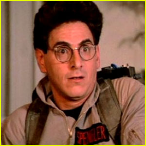 Harold Ramis Dead - 'Ghostbusters' Actor Dies at 69