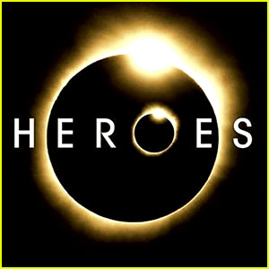'Heroes' Returning to NBC as 'Reborn' Miniseries in 2015! (Video)