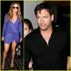 Jennifer Lopez: 'American Idol' Top 20 for 2014 Revealed!
