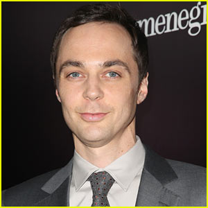 Jim Parsons Set as 'Saturday Night Live' Host on March 1!