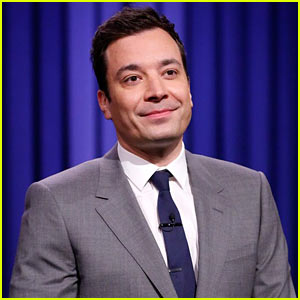 Jimmy Fallon's 'Tonight Show' Debut Brings in Great Ratings!