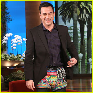 Jimmy Kimmel: Expecting Baby with Wife Molly McNearney!