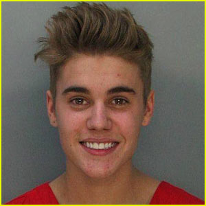 Justin Bieber Rejects DUI Plea Deal, Will Go to Trial?