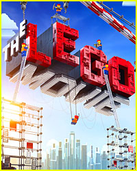 'Lego Movie' Beats 'About Last Night' to Top Friday's Box Office!