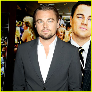 Leonardo DiCaprio Reveals He Turned Down 'Hocus Pocus' Role