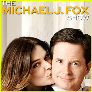 NBC has canceled The Michael J. Fox Show after less than one season on
