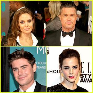 Oscars 2014: Full List of Presenters Announced!