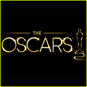 Oscars 2014: Vote for the Winners Here in Just Jared's Poll!