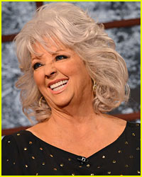 Paula Deen Making Comeback, Lands $75 Million Investment Deal