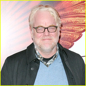 Philip Seymour Hoffman Dead at 46
