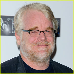 Philip Seymour Hoffman Had 50 Bags of Heroin in Apartment