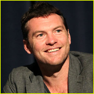 Sam Worthington Arrested for Assault, Punched a Photographer in NYC
