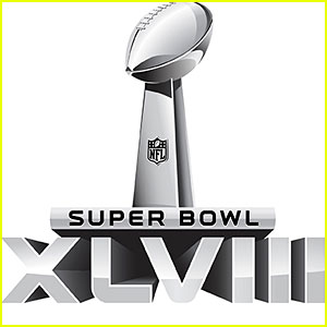 Super Bowl 2014 Entertainment Preview - All the Scoop Here!