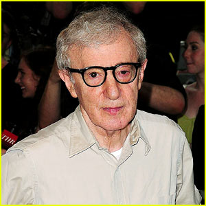 Woody Allen Responds One Last Time to Dylan Farrow's Sexual Molestation Accusations