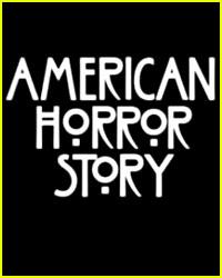 'American Horror Story' Season 4 Title Revealed!