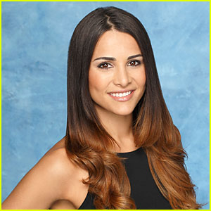 Andi Dorfman Will Have Her Smart Logic as the New 'Bachelorette'!