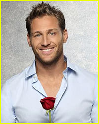 Why is The Bachelor's Juan Pablo Angry at the Producers?