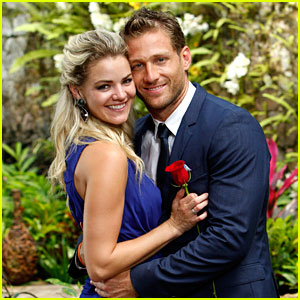 'Bachelor' Vets Slam Juan Pablo's Finale as 'Painful to Watch'