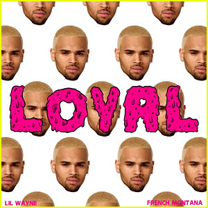 Chris Brown: 'Loyal' Video ft. Lil' Wayne & Tyga - WATCH NOW!