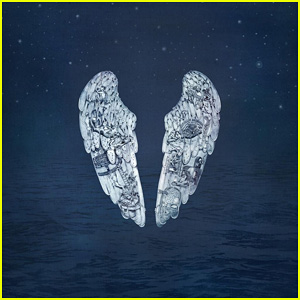 Coldplay Announce New Album 'Ghost Stories' & Premiere New Single 'Magic' - Listen Now!