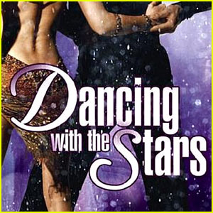 Dancing with the Stars's Season 18 Cast Revealed: Meryl Davis & Charlie White, Cody Simpson, & More!
