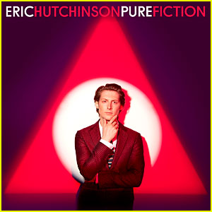 Eric Hutchinson: 'Love Like You' Song Premiere (Exclusive)