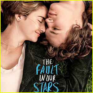 Fault in Our Stars' Shailene Woodley & Ansel Elgort Presenting at MTV Movie Awards 2014 - New Movie Footage Revealed!