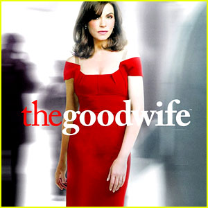 'Good Wife' Creators Write Open Letter to Fans After Big Twist
