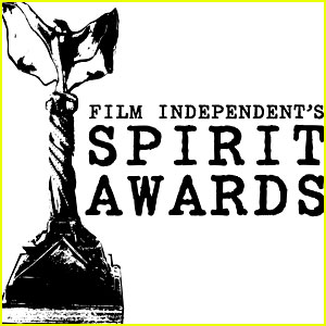 Independent Spirit Awards Winners List 2014