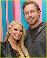 Jessica Simpson & Eric Johnson Are No Longer Getting Married in Italy