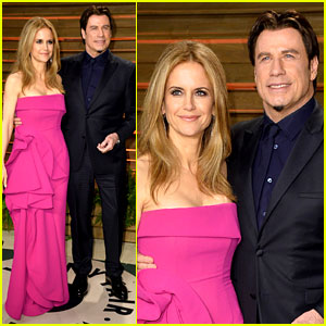 John Travolta's Adele Dazeem Oscars Moment is Still So Funny!