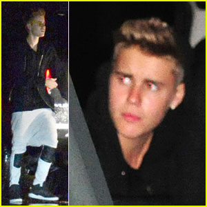 Justin Bieber's Mom Pattie Mallette Wants to Have More Kids!