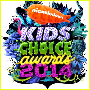 Kids' Choice Awards 2014 Nominations Revealed!