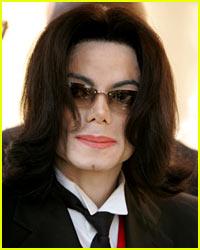 Did Michael Jackson Father a Secret Son?