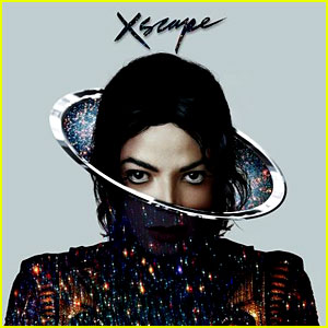 Michael Jackson's New Album 'Xscape' Gets May Release Date!