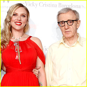 scarlett johansson dylan farrow s essay on woody allen was  scarlett johansson dylan farrow s essay on woody allen was irresponsible