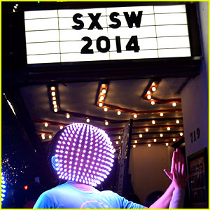 SXSW Car Crash: Two People Killed, 21 Others Injured