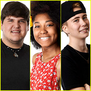 Who Went Home on 'American Idol' Tonight? Top 9 Revealed!